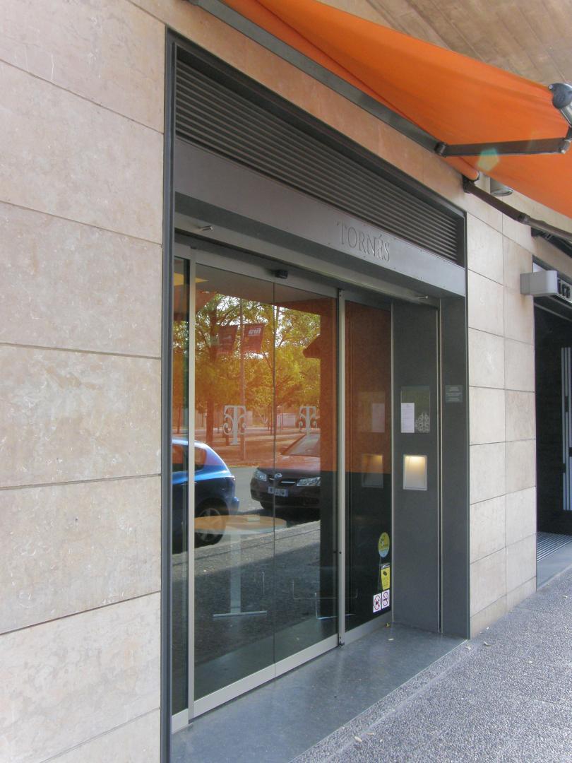 Sunset productes mallol arquitectura t xtil girona - Interiorista girona ...